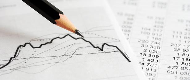 Обесценение активов в МСФО есть, в РСБУ нет