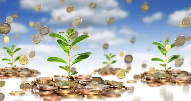 капитализация вклада - это добавление процентов